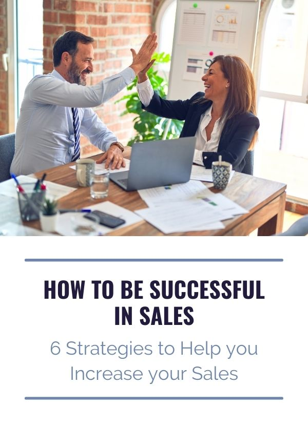 how-to-be-successful-in-sales